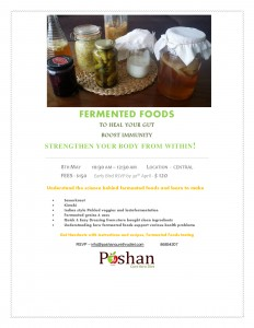 DIY-fermented-foods