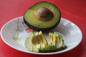 Fats to lose weight , LCHF DIET